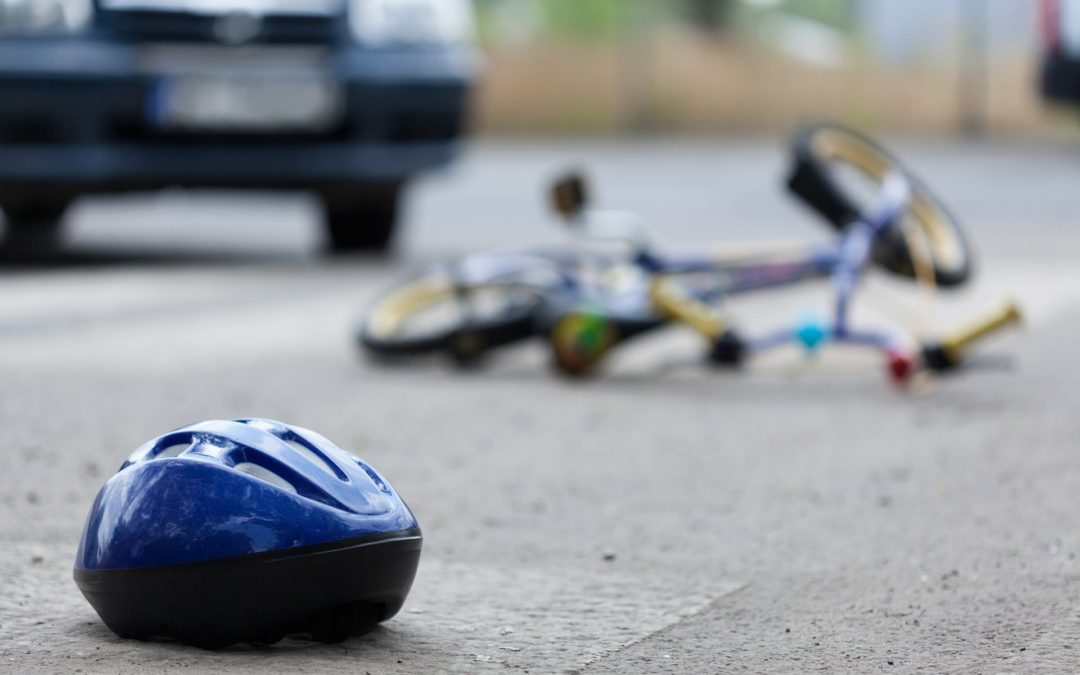 When a Bicycle Accident Leads to Wrongful Death