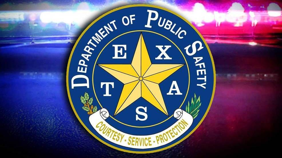 Passenger Perishes in a Two-Vehicle Crash