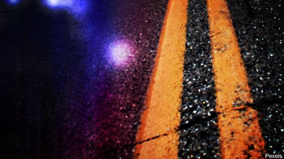 Tragedy Strikes in an Auto-Pedestrian Accident in Raymondville