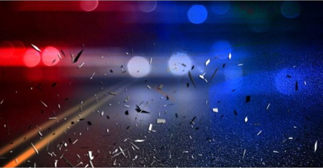 Two Lives Lost Across the RGV in Car Accidents