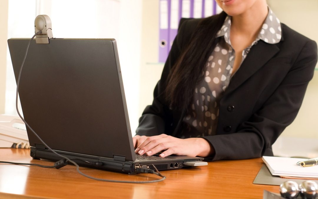 Remote Depositions: What You Need to Know to Make the Most Out of One