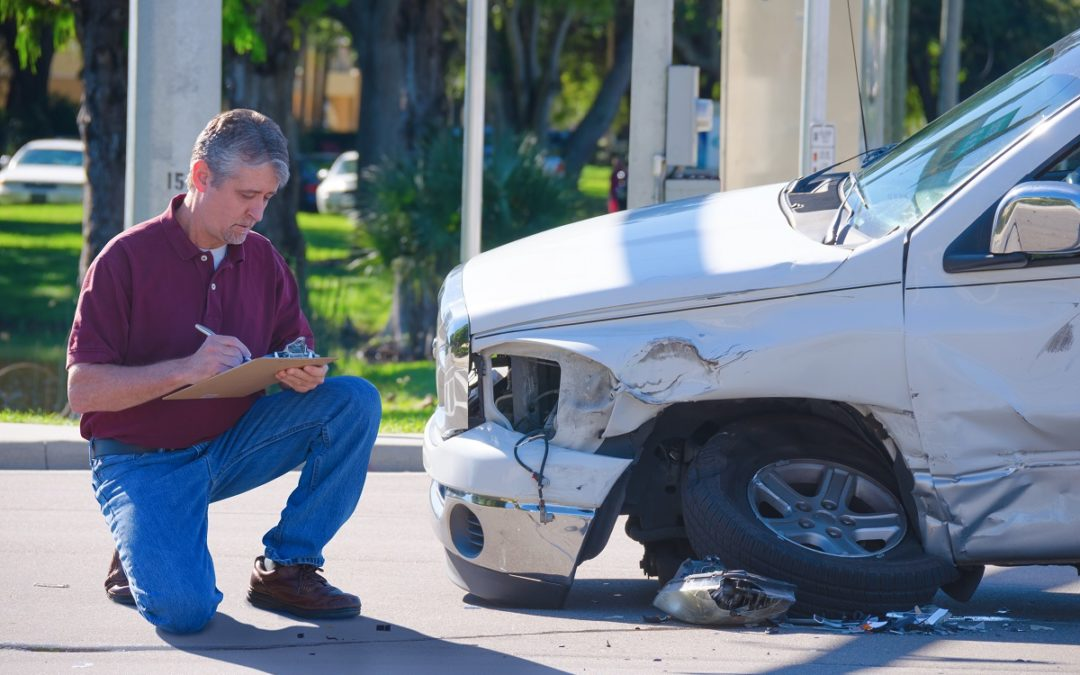 Will the Coronavirus Affect Car Accident Claims?