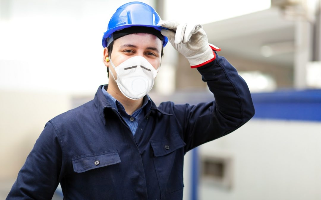 Coronavirus FAQ: What to Do If You Are Working in an Unsafe Environment