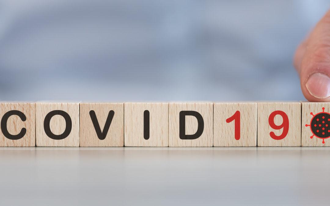 COVID-19 Resource