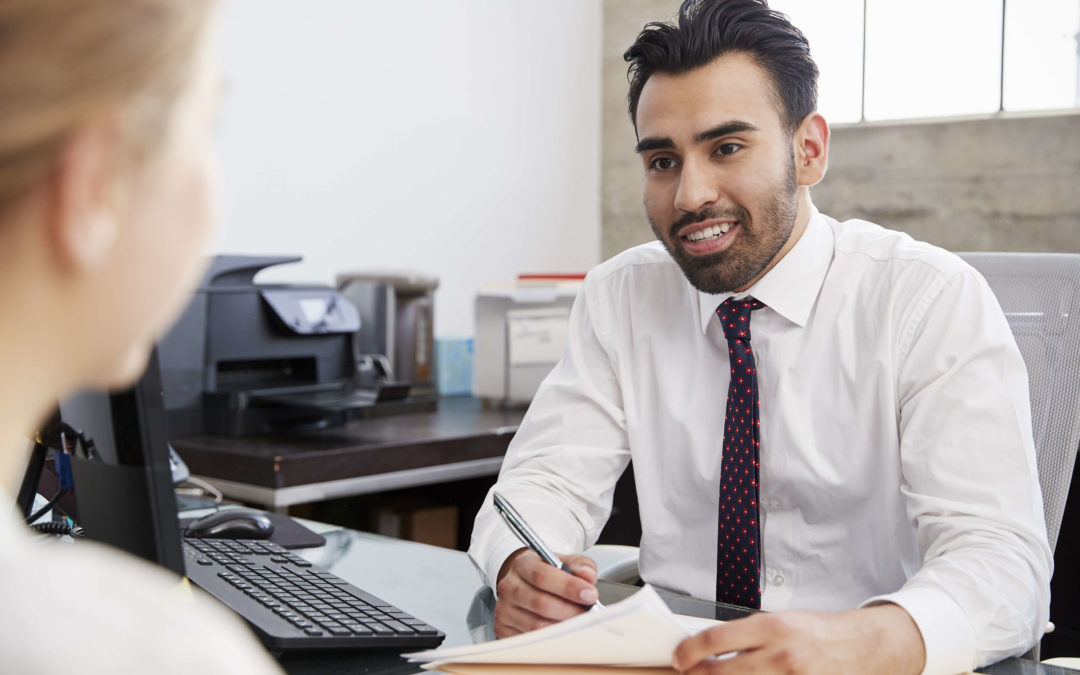 What to Know Prior to Your Free Consultation With a Personal Injury Attorney