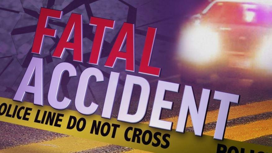 27-Year-Old Dead Following Early Single-Vehicle Crash in Edinburg