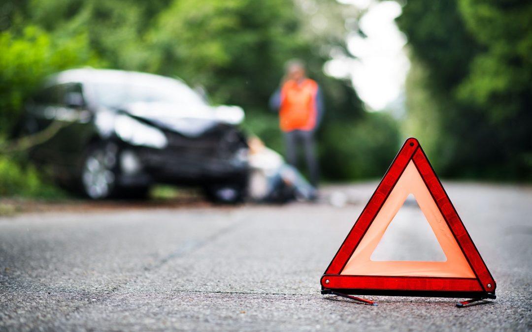 Woman Declared Dead After Being Struck Near Austin Parking Garage