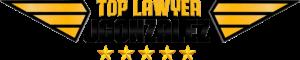 jgonzalez-top-lawyer-black