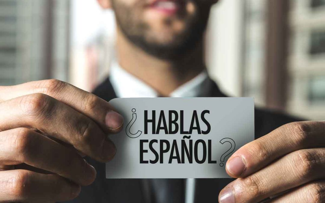Why You Should Choose a Spanish-Speaking Lawyer